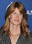 BEVERLY HILLS, CA- OCTOBER 30: Actress Laura Dern arrives at the Oceana Partners Award Gala With Former Secretary Of State Hillary Rodham Clinton and HBO CEO Richard Plepler at Regent Beverly Wilshire Hotel on October 30, 2013 in Beverly Hills, California.