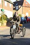 61 VCR61 Mr David Noakes Mr David Noakes 1901 De Dion Bouton France A5462