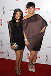 KOURTNEY KARDASHIAN, KRIS JENNER.arrive to a party sponsored by Comcast Entertainment Group for the Season Five Premiere of 'Keeping Up With the Kardashians' and the Series Premiere of 'The Spin Crowd,' at Trousdale nightclub. West Hollywood, CA, USA. August 19, 2010. ©CelphImage
