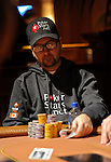 Team Pokerstars.net Pro.Daniel Negreanu