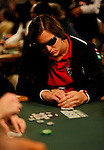 Team Pokerstars online Grayson Physioc