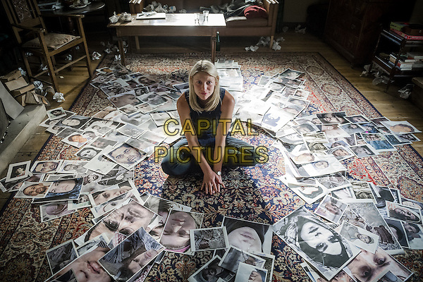 Homeland (2011-)<br /> (Season 5)<br /> Claire Danes as Carrie Mathison<br /> *Filmstill - Editorial Use Only*<br /> CAP/FB<br /> Image supplied by Capital Pictures