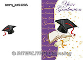 Alfredo, GRADUATION, GRADUACIÓN, paintings+++++,BRTOXX04285,#G#