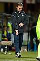 23/03/2010 Copyright  Pic : James Stewart.sct_jspa04_gordon_chisholm  .::  DUNDEE MANAGER GORDON CHISHOLM  ::  .James Stewart Photography 19 Carronlea Drive, Falkirk. FK2 8DN      Vat Reg No. 607 6932 25.Telephone      : +44 (0)1324 570291 .Mobile              : +44 (0)7721 416997.E-mail  :  jim@jspa.co.uk.If you require further information then contact Jim Stewart on any of the numbers above.........