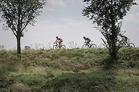 91th Schaal Sels 2016