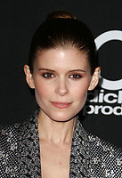 BEVERLY HILLS, CA - NOVEMBER 5: Kate Mara, at The 21st Annual Hollywood Film Awards at the The Beverly Hilton Hotel in Beverly Hills, California on November 5, 2017. <br /> CAP/MPI/FS<br /> &copy;FS/MPI/Capital Pictures