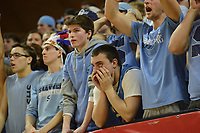 Shawnee Loses To Linden