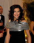 Washington, D.C. - April 21, 2007 -- Teri Hatcher attends one of the partys prior to the 2007 White House Correspondents Association dinner at the Washington Hilton in Washington, D.C. on Saturday evening, April 21, 2007..Credit: Ron Sachs / CNP                                                                 (NOTE: NO NEW YORK OR NEW JERSEY NEWSPAPERS OR ANY NEWSPAPER WITHIN A 75 MILE RADIUS OF NEW YORK CITY)