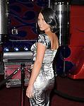 Olivia Munn at The MAXIM HOT 100 Party held at Eden in Hollywood, California on May 11,2011                                                                               © 2011 Hollywood Press Agency