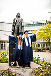 _E2_0153<br /> <br /> 1704-51 2017 Spring Commencement<br /> <br /> April 27, 2017<br /> <br /> Photography by Nate Edwards/BYU<br /> <br /> &copy; BYU PHOTO 2016<br /> All Rights Reserved<br /> photo@byu.edu  (801)422-7322