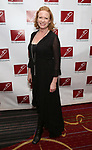 Johanna Day attends The New Dramatists' 68th Annual Spring Luncheon at the Marriott Marquis on May 16, 2017 in New York City.