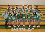 2013 CHS Cheerleading