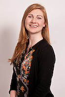 Laura Pinkney, Chair of the Education and Training Committee for Nottinghamshire Law Society
