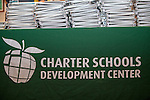 Charter Schools Dev Center