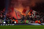 190213 Arsenal v Bayern Munich UCL