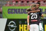 KNVB BBEKER HERCULES - FC 2017 - 2018