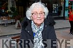 Bridget Glavin (Laccamore Abbeydorney)