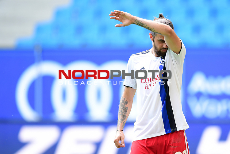 Martin Harnik (HSV)<br />