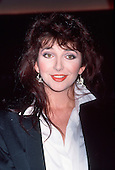 Sep 09, 1985: KATE BUSH - Photocall in London