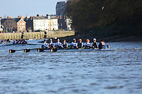Crew: 116   King's College London   Op Devel<br /> <br /> Quintin Head 2019<br /> <br /> To purchase this photo, or to see pricing information for Prints and Downloads, click the blue 'Add to Cart' button at the top-right of the page.