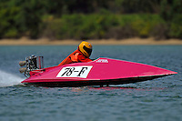 78-F (runabout)