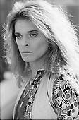 DAVID LEE ROTH, LOCATION, 1978, NEIL ZLOZOWER