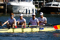 Henley Royal Regatta 2019 - Wednesday<br /> <br /> To purchase this photo, or to see pricing information for Prints and Downloads, click the blue 'Add to Cart' button at the top-right of the page.