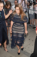 Princess Beatrice at the Victoria and Albert Summer Party held at the Victoria and Albert Museum in London, UK. <br /> 21 June  2017<br /> Picture: Steve Vas/Featureflash/SilverHub 0208 004 5359 sales@silverhubmedia.com