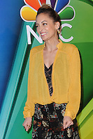 www.acepixs.com<br /> March 2, 2017  New York City<br /> <br /> Nicole Richie attending the NBCUniversal Press Junket for midseason at the Four Seasons Hotel New York on March 2, 2017 in New York City.<br /> <br /> Credit: Kristin Callahan/ACE Pictures<br /> <br /> Tel: 646 769 0430<br /> Email: info@acepixs.com