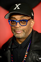 www.acepixs.com<br /> April 18, 2017  New York City<br /> <br /> Spike Lee attending 'The Immortal Life of Henrietta Lacks' premiere at SVA Theater on April 18, 2017 in New York City.<br /> <br /> Credit: Kristin Callahan/ACE Pictures<br /> <br /> <br /> Tel: 646 769 0430<br /> Email: info@acepixs.com