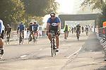 2017-09-24 VeloBirmingham 149 SB start