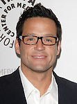 Josh Hopkins at the Twenty-Seventh Annual PaleyFest: William S. Paley Television Festival honoring the cast of Cougar Town at The  Saban Theatre in Beverly Hills, California on March 05,2010                                                                   Copyright 2010  DVS / RockinExposures