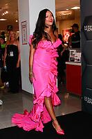 SEP 14 Fenty Beauty by Rihanna  - 1 Year Anniversary