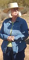 Suzanne Fish