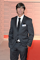 www.acepixs.com<br /> <br /> May 25 2017, Baden-Baden<br /> <br /> Joachim Loew attending the German Media Award 2016 (Deutscher Medienpreis 2016) at Kongresshaus on May 25, 2017 in Baden-Baden, Germany.<br /> <br /> By Line: Famous/ACE Pictures<br /> <br /> <br /> ACE Pictures Inc<br /> Tel: 6467670430<br /> Email: info@acepixs.com<br /> www.acepixs.com