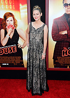 Ryan Simpkins at the Los Angeles premiere for &quot;The House&quot; at the TCL Chinese Theatre, Los Angeles, USA 26 June  2017<br /> Picture: Paul Smith/Featureflash/SilverHub 0208 004 5359 sales@silverhubmedia.com