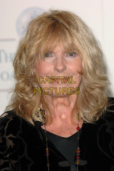 CARLA LANE.The British Soap Awards, BBC Television Centre, London, UK..May 20th, 2006.Ref: BEL.headshot portrait.www.capitalpictures.com.sales@capitalpictures.com.© Capital Pictures.