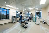 BA - Santa Rosa Surgery Center