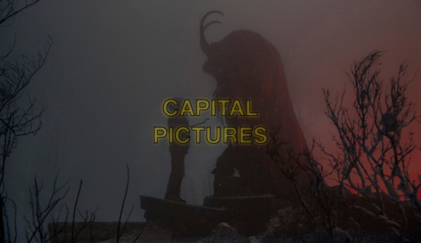 Krampus (2015) <br /> Emjay Anthony<br /> *Filmstill - Editorial Use Only*<br /> CAP/FB<br /> Image supplied by Capital Pictures
