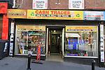 Cash Trader Ad Shot