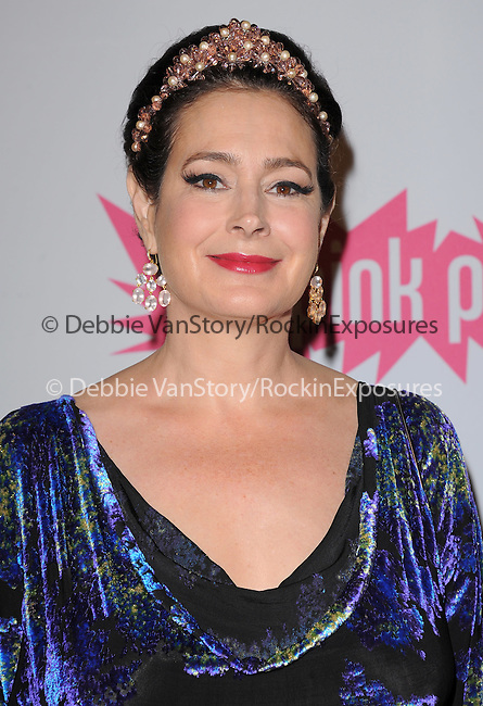 Sean Young attends The 7th Annual Pink Party held at Drai's Hollywood in Hollywood, California on September 10,2011                                                                               © 2011 DVS / Hollywood Press Agency