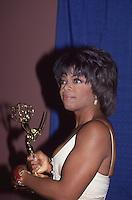 Oprah Winfrey 1994 by Jonathan Green
