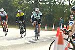 2017-09-24 VeloBirmingham 293 SDa course