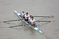 Crew: 229   Reading   Nv 4+<br /> <br /> Veteran Fours Head 2017<br /> <br /> To purchase this photo, or to see pricing information for Prints and Downloads, click the blue 'Add to Cart' button at the top-right of the page.