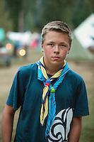 20140805 Vilda-l&auml;ger p&aring; Kragen&auml;s. Foto f&ouml;r Scoutshop.se<br /> l&auml;gerplats, gr&auml;s, scout, scout t-shirt,
