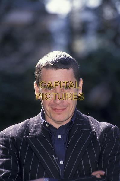 JOOLS HOLLAND.portrait headshot.08 September 1997.ref:6246.www.capitalpictures.com.sales@capitalpictures.com.©Capital Pictures