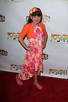 Chloe Noelle<br />