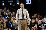 BKC: 2014-01-09 Michigan at Nebraska