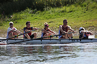Ross Regatta 2017 - Monday<br /> <br /> To purchase this photo, or to see pricing information for Prints and Downloads, click the blue 'Add to Cart' button at the top-right of the page.