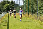 2016-07-03 PP Spire Bushey 11 SB 5k lap